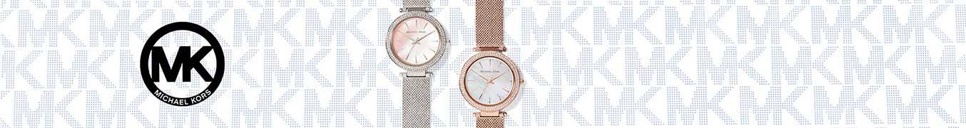 Ladies Michael Kors Watches