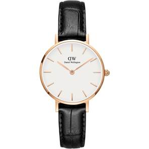 Ladies' Daniel Wellington Classic Petite Reading watch