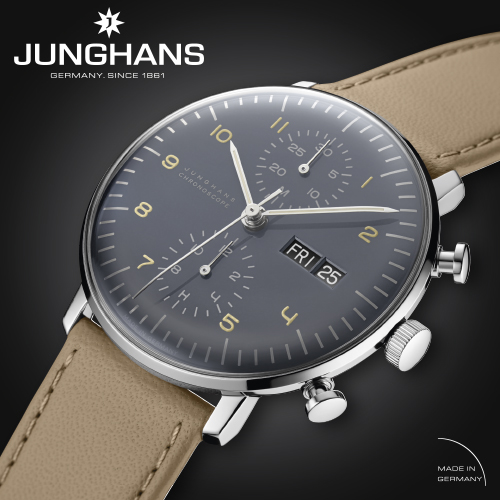 Junghans