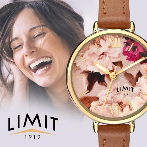 Limit Uhren