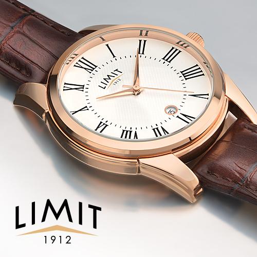 Limit Watches