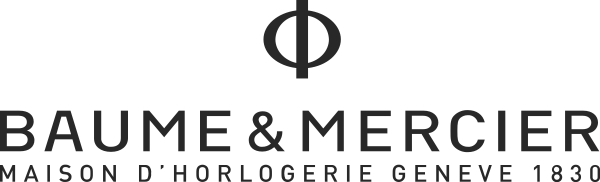 Baume & Mercier Official Dealer