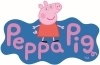 Peppa Pig Official Dealer