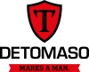 Detomaso Official Dealer