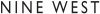 Nine West Logo