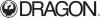 Drachen Sonnebrille Logo