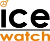 Ice-Watch Official Dealer