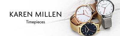 Karen Millen Uhren