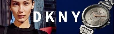 DKNY Jewellery