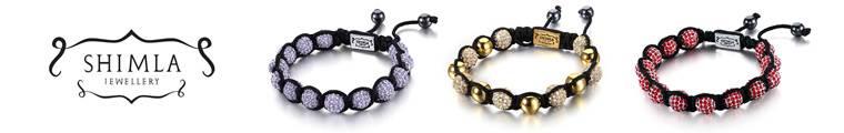 Shimla Jewellery