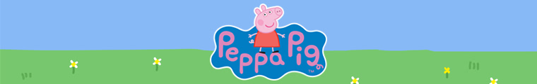Peppa Pig Watches