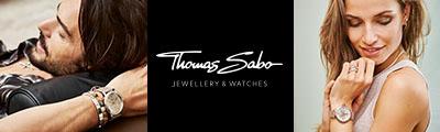 Thomas Sabo Watches