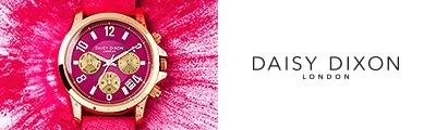 Daisy Dixon Uhren