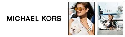 Bijoux Michael Kors