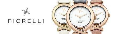 Fiorelli Watches
