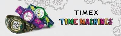 Timex - Montres enfant