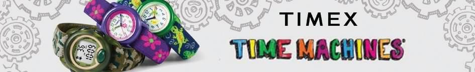 Timex Kids Watches