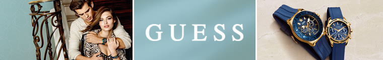 Guess Products