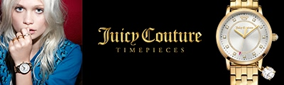 Produkte von Juicy Couture