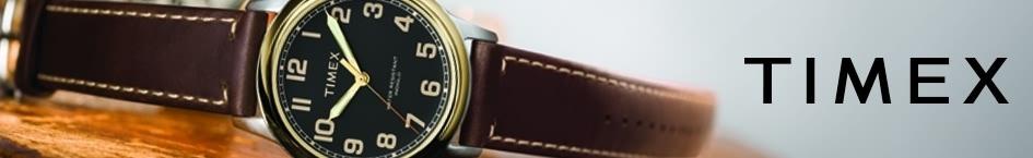 Timex Originals Watches