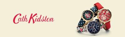 Cath Kidston - Montres