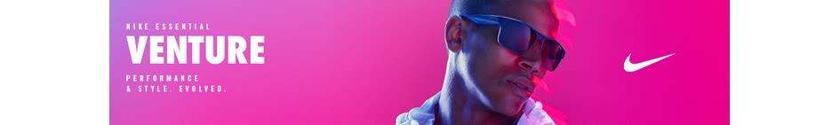 Nike – Sonnenbrillen