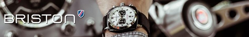 Briston Uhren