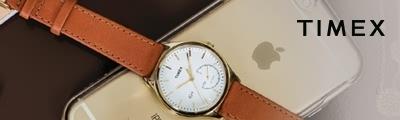 Timex IQ Move montres
