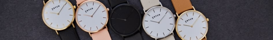 Votch Horloges