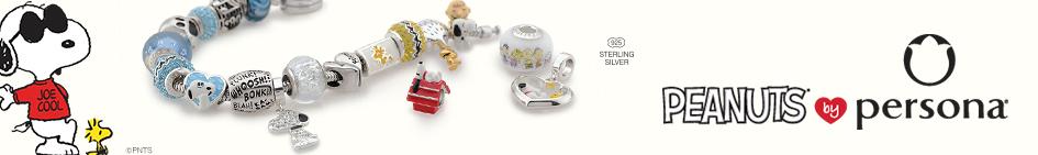 Persona Jewellery