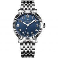 Herren Dreyfuss Co 1924 Watch DGB00152/52