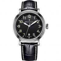 homme Dreyfuss Co 1924 Watch DGS00152/19
