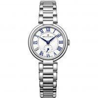Damen Dreyfuss Co 1974 Diamant Uhren