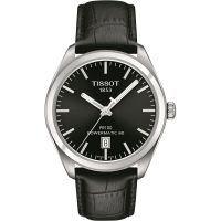 Mens Tissot PR100 Powermatic 80 Automatic Watch