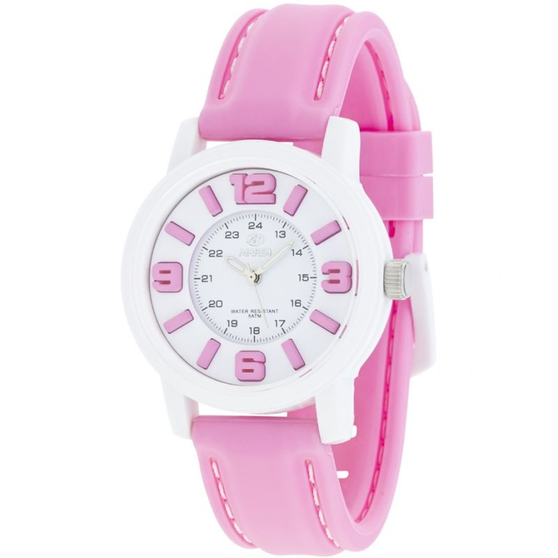 Childrens Marea Nineteen Watch B41162/16