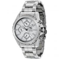 Herren Marea Multifunction Watch B54056/1