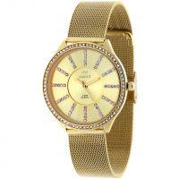 femme Marea Watch B21148/3