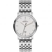 Mens Michel Herbelin Watch