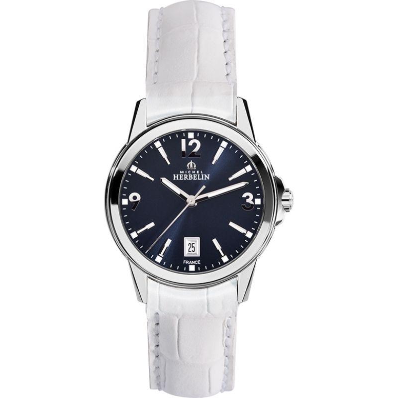 Ladies Michel Herbelin Watch