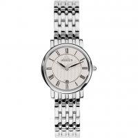 femme Michel Herbelin Epsilon Watch 16945/B01