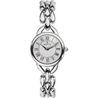 Damen Michel Herbelin Watch 17475/B08