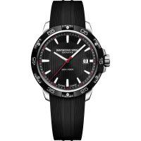 Herren Raymond Weil Tango 300 Watch 8160-SR1-20001