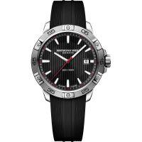 homme Raymond Weil Tango 300 Watch 8160-SR2-20001