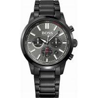 Herren Hugo Boss Chronograf Uhr