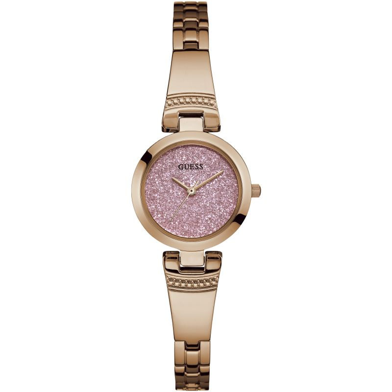 Ladies Guess Lulu Watch