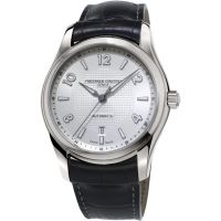 homme Frederique Constant Runabout Limited Edition Watch FC-303RMS6B6