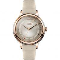 femme Vivienne Westwood Portobello Watch VV158RSBG