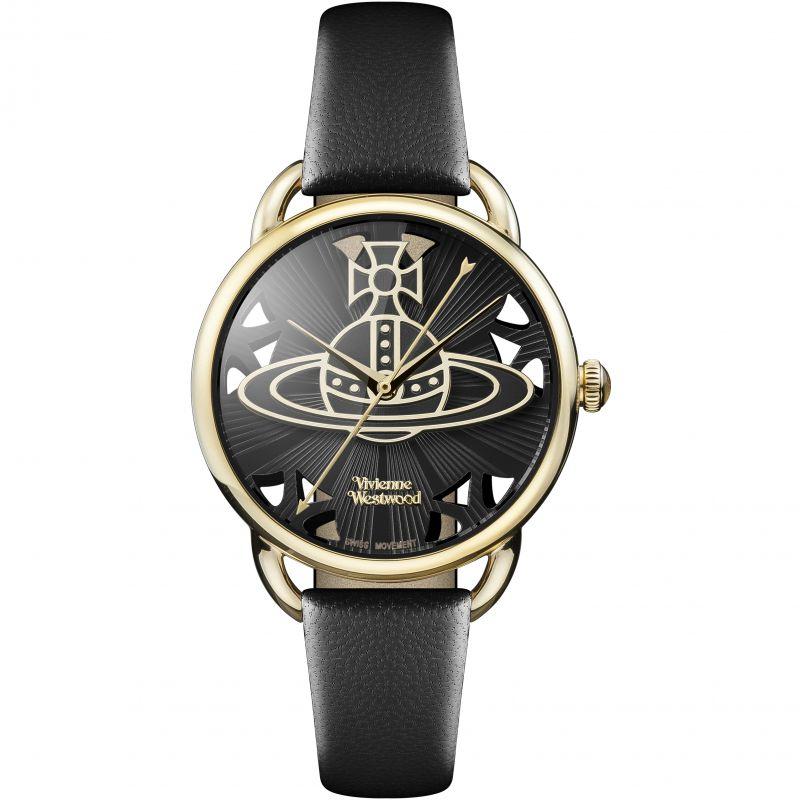 Ladies Vivienne Westwood Leadenhall Watch