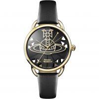 Damen Vivienne Westwood Leadenhall Uhr