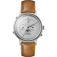Herren Vivienne Westwood Portland Watch VV164SLTN